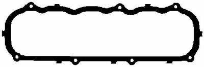 Rocker Cover Gasket 6104534/80TM6584AA ELRING 325.449