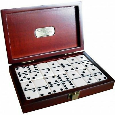 SAVE ON Dal Rossi Italy Dominoes D6 NKT