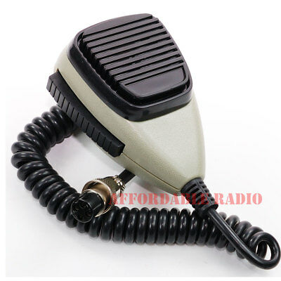 8 pin to 4 pin kenwood mic microphone cable mc 90 mc 60 ts. Black Bedroom Furniture Sets. Home Design Ideas