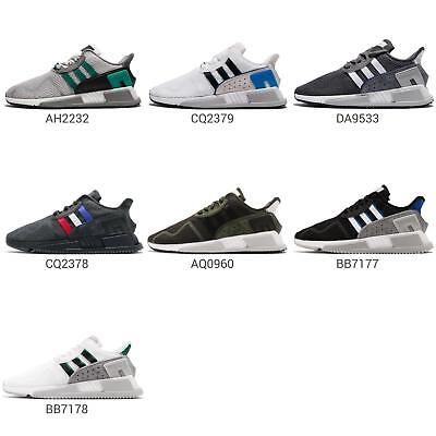 online store 30ea4 071ad ADIDAS ORIGINALS EQT Cushion ADV Men Running Shoes Sneakers Trainers Pick 1