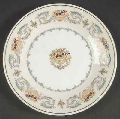 Aynsley BANQUET Bread & Butter Plate 20858