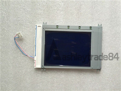 "NEW LM32K10 LM32K101 4.7"" 320*240 LCD PANEL Monochrome"
