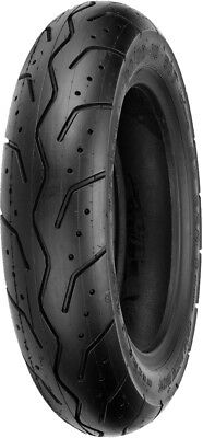 90/90-10 SR560 Scooter Tire Shinko 87-4241