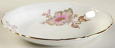Mitterteich DOGWOOD Soup Bowl 404036