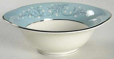 Syracuse MINUET Lugged Cereal Bowl 704668
