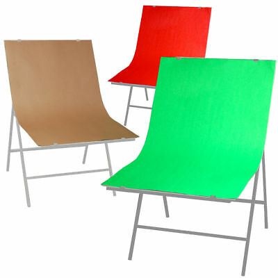 Lusana Studio 5 sheets Multi-Color background Matte Paper Photo Shooting Table