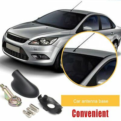 Car Roof Mount AM/FM Antenna Base for Ford for Focus 2000-2007 Antenna WS