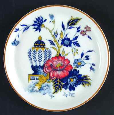 Crown Staffordshire PENANG Coaster 5827724