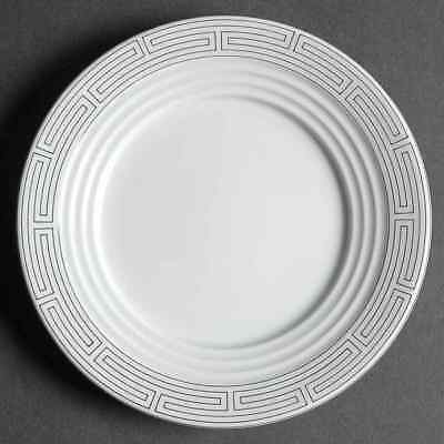 Block ULYSSES Bread & Butter Plate 36273