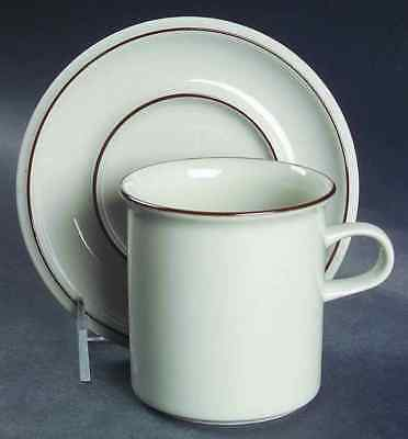 Arabia Of Finland FENNICA Cup & Saucer 6055273