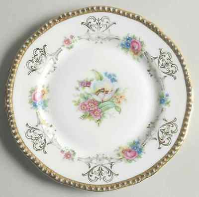 Royal Bayreuth CHATHAM Bread & Butter Plate 8814160