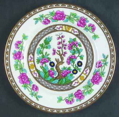 Aynsley INDIAN TREE Bread & Butter Plate 22589