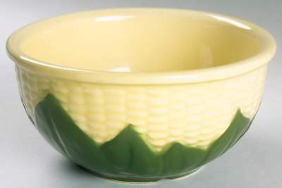 "Shawnee CORN KING 6 1/2"" Mixing Bowl 667247"