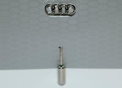 Very nice Audi pin / needle - Brand new - Special: 3 for $ 19,99 - Free shipping