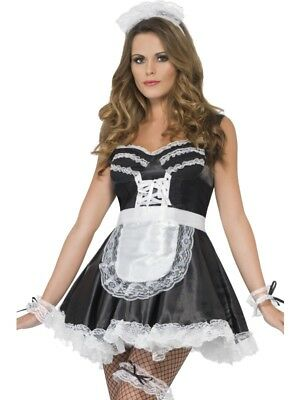 #Ladies Women Halloween Tights All Kinds And Colours Outfit Accessory