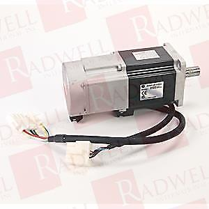 ALLEN BRADLEY TL-A230P-BJ34AA (Never Used Surplus 1 Preowned)