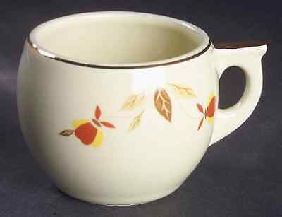 Hall AUTUMN LEAF Punch Cup Only 4106218