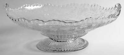 Cambridge ROSE POINT CLEAR Bowl 1827817