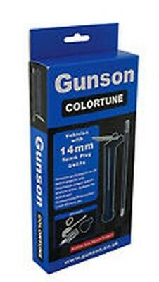 Gunson G4074 Colortune Simple Prise Kit