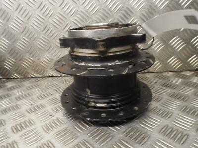 Honda XL500S XL500 S 1980 Rear Back Wheel Hub