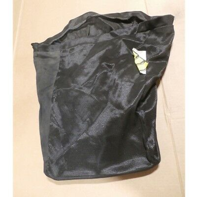 John deere AM135816U Grass Bag  Z-Trak 737 757 777 for 3 bag bagger