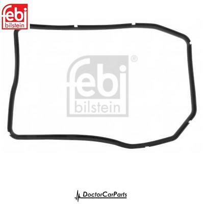 Gearbox Sump Gasket Seal for VW TRANSPORTER 2.8 96-03 T4 VR6 AES AMV Febi