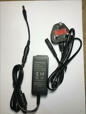 Replacement for Bose 20V 1.5A 306386-101 95PS-030-CD-1 Switching Power Supply