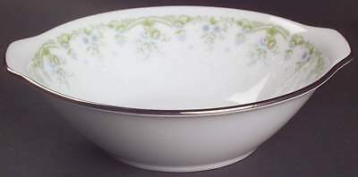 Noritake DEE Lugged Cereal Bowl 429314