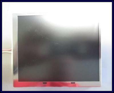 "HITACHI LCD DISPLAY TX14D10VM1BAA 5.7""  VGA TFT 640*480 1 Stück"