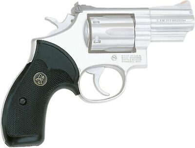 PACHMAYR COMPAC GRIPS Colt Agent, Cobra, Detective Special ...