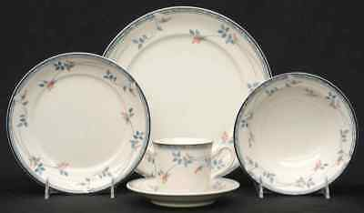 Noritake EASTFAIR 5 Piece Place Setting 6053884