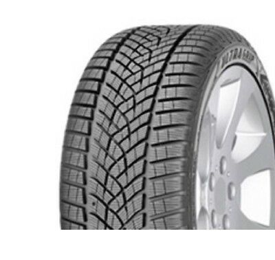 1X PNEU HIVER Goodyear Ultragrip Performance G1 215 65R16 98T DOT15 ... 175192102146