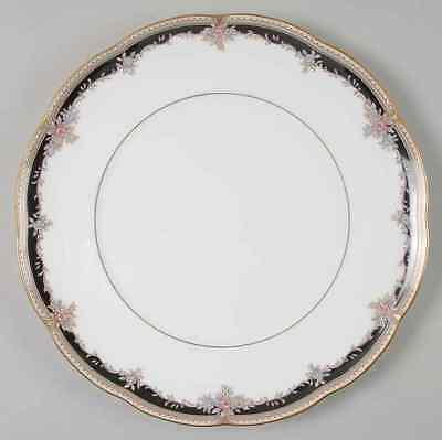 Noritake PALAIS ROYAL Dinner Plate 457870