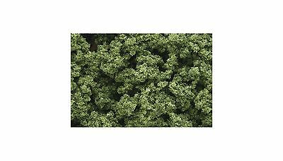 Woodland Scenics Clump Foliage Light Green FC682