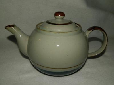 Otagiri Mariner Tea Pot w Lid Japan Teapot Free Ship