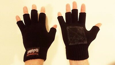 Swift Rock - Breakdance B-Boy Spin Glove / Handschuh