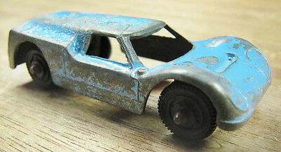 Vintage TootsieToy Ford GT - Several Available