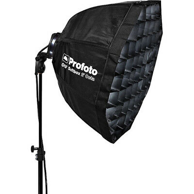 Profoto Octa Softgrid 2' for OCF Softbox, Opened New Dealer Stock