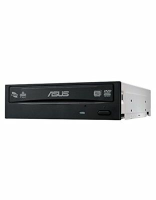 Asus - DRW-24D5MT, DVD-Brenner Hardware/Electronic Asus Computer Gmbh NEU