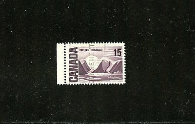 LOT 63951 USED  463ii HB VARIETY CENTENNIAL ISSUE