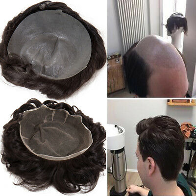 Image result for hair toupee for men