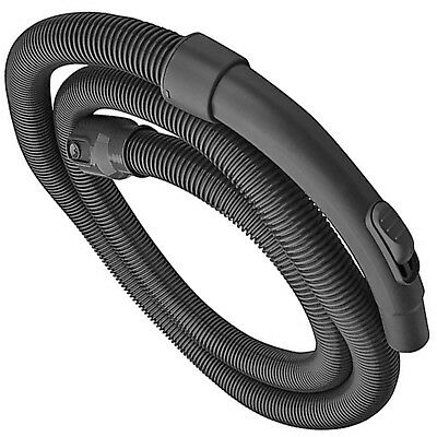 VAX Genuine Power 7 Vacuum Cleaner Hoover Pipe Hose C89-P7N-P C89-P7N-T
