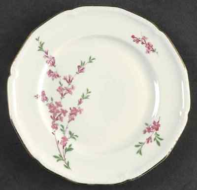 Royal Bayreuth ROB74 Bread & Butter Plate 8276813