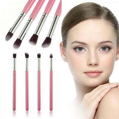 Soft Eye Makeup brushes set eyeshadow Blending Pencil brush Make up Tools AL3