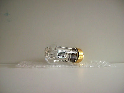 DCB Projector Projection Lamp Bulb 300W 120V  *AVG. 300-HOUR LAMP LIFE*