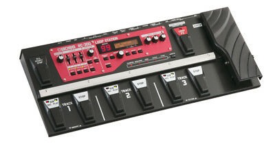 Boss RC-300 Loop Station RETOURE -