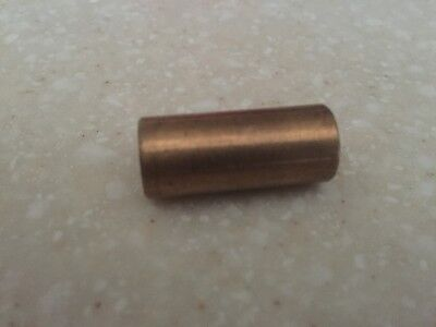 Hobart  BASE ASSEMBLY BRASS STUD - 13 total - ALL FOR ONE PRICE!!