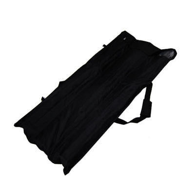 Photo Studio Background Support Carrying Carry Bag