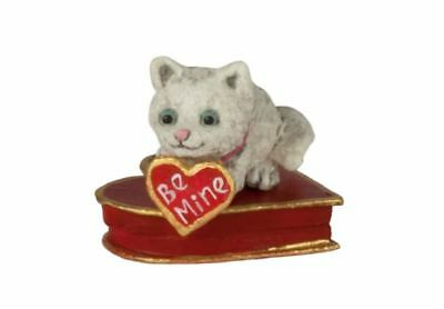 Wee Forest Folk A-47 Sweet Kitty