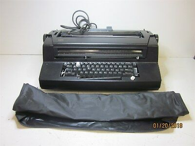 IBM Connecting Selectric Electric Typewriter Model No. 670X PARTS